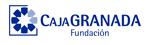 CajaGRANADA Fundación