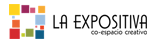La Expositiva – Co-espacio Creativo