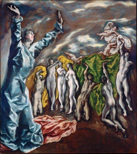 El-Greco-vision-del-apocalipsis